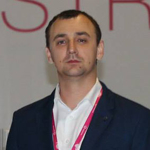 Константин Ленных