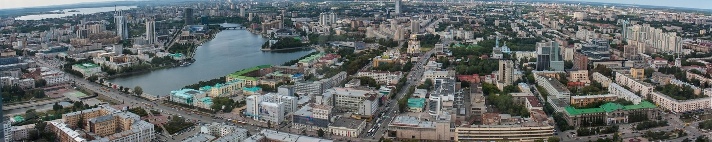 Ekaterinburg_5