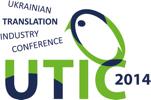 UTIC Logo