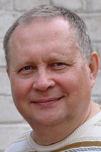 Duplenskiy
