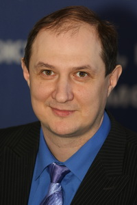 Evgeny_Kiselev
