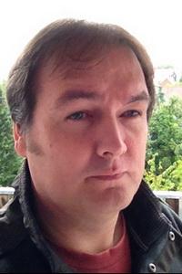 Paul Filkin