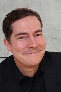 Stefan-Gentz