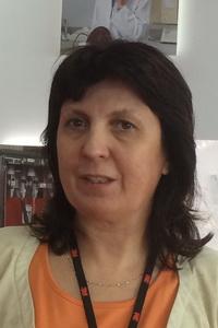 Tishova