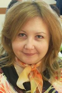 Ubozhenko