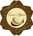 Euro Space Logo