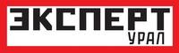 Эксперт-Урал Logo
