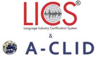 A-ClID Logo