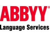 ABBYY LS Logo