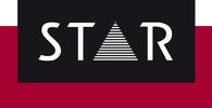 Star AG Logo